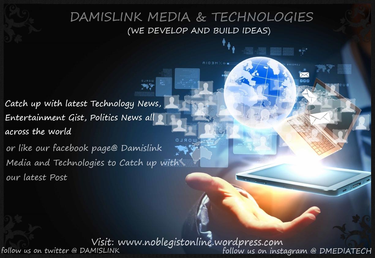 Technolgy News
